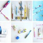 Igiene Orale e Sbiancamento